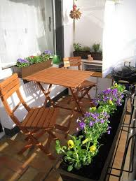 64 best small balcony decoration ideas images on pinterest small