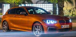 bmw one series price 2018 bmw 1 series reviews msrp ratings with amazing images