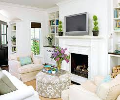 Furniture Layout Ideas For Living Room Sitting Room Furniture Arrangements Beautiful Looking Family Room