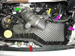 engine porsche 911 porsche 911 engine mount replacement 996 1998 2005