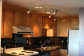 kitchen island track lighting light fixtures for kitchens fitbooster me