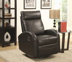 home theater recliner home theater recliner chairs 4 best home theater systems home