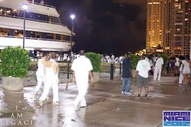 halloween boat party sf 2017 miami nice 2017 the annual miami carnival all white yacht wantickets