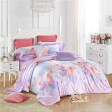 Light Purple Duvet Cover Compare Prices On Light Purple Bedding Online Shopping Buy Low