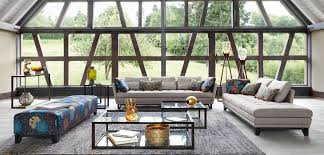 Roche Bobois Contemporary Sofa Roche Bobois Paris Interior Design U0026 Contemporary Furniture