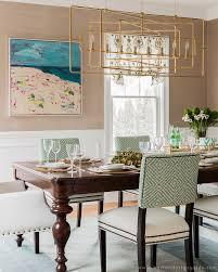 Home Interior Sites Elizabeth Home Decor U0026 Design