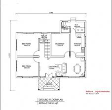home design sketch free 2 room house plan sketches cheap plans to build simple free small