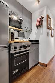 800 Sq Ft In M2 by Stylish 470 Square Foot Chelsea Loft Has More Space Than You U0027d