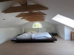wandfarben ideen schlafzimmer dachgeschoss uncategorized tolles wandfarben ideen schlafzimmer dachgeschoss