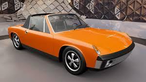 classic porsche 914 image fh3 porsche 914 6 noroof jpg forza motorsport wiki