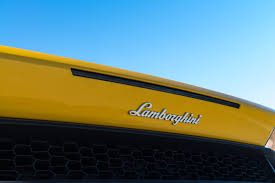 lexus henderson hours new huracan for sale at lamborghini las vegas