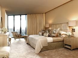 carnaval com a cor bege bedrooms luxurious bedrooms and interiors