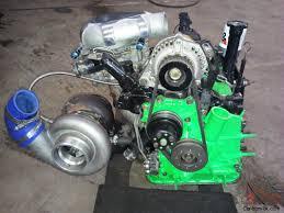 Mazda Rx7 Prices Rx7 1991 13b Turbo Racing 6 Port