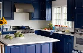 paint ideas kitchen paint colors for small kitchens with white cabinets to your bedroom
