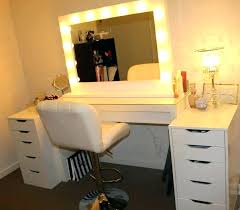 Black Vanity Table Ikea Vanity Desk Ikea Remarkable Makeup Dresser Best Vanity Table Ideas