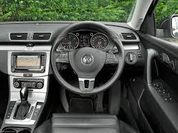 volkswagen passat 2013 interior volkswagen passat 2011 pictures information u0026 specs