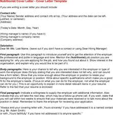 100 cover letter yours faithfully papers on psychology