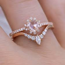 pretty engagement rings the prettiest engagement rings in nyc diamonds topping