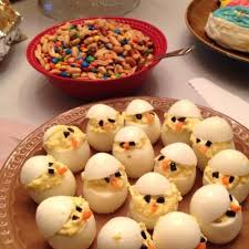 deviled egg tray with cover image result for http cdn backyardchickens c c2