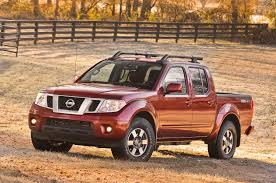 nissan frontier king cab bed size 2014 nissan frontier reviews and rating motor trend