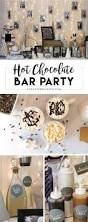 halloween city corporate offices best 20 corporate christmas party ideas ideas on pinterest