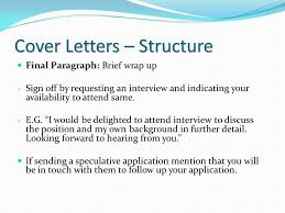 judicial clerk cover letter paralegal cover letter with little