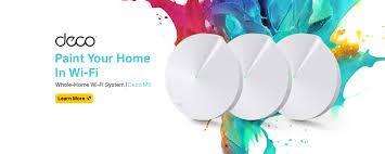tp link united kingdom wifi networking equipment for home u0026 business