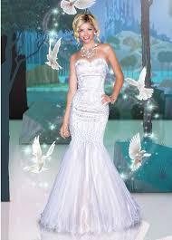 Wedding Dresses Bristol Special Day U0026 Appletons Wedding Dress Retailers Bristol