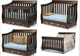 Delta Bentley Convertible Crib Delta Children Madrid 4in1 Convertible Crib Gray Walmartcom Delta