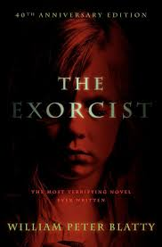 halloween horror nights exorcist 392 best the exorcist images on pinterest the exorcist exorcist