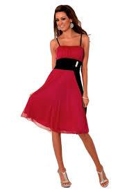 39 best party dress u0027s images on pinterest mini dresses cocktail