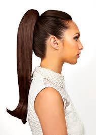 weave ponytail 1 weave ponytail hair style hairzstyle hairzstyle