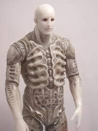 first look at prometheus u0027 neca toy line updated avpgalaxy