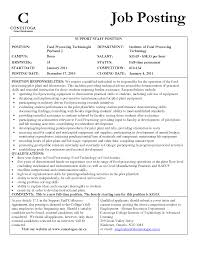 best technical resumes sample of summary conclusion and recommendation in thesis the