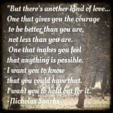 wedding quotes nicholas sparks nicholas sparks marriage quotes profile picture quotes