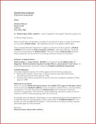 sample letter of reminder for business choice image letter