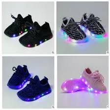 s sports boots nz led trainers nz buy led trainers from best sellers