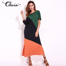 long sleeve t shirt dress t shirts design concept