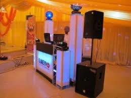 dj wedding cost how much should my wedding dj cost in lagos wedding dj cost