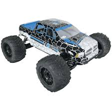 rc nitro monster trucks tekno rc 1 10 mt410 pro 4x4 kit towerhobbies com