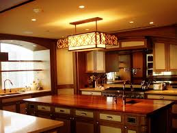 residential lighting design hennessy lighting design