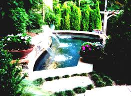 Simple Landscape Design by Simple Landscaping Ideas For Around House The Home Design Front