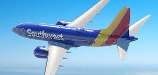 southwest airlines undertakes 800m modernization dallas innovates