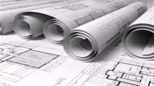 Graph Paper Floor Plan Floor Plan Paper Youtube