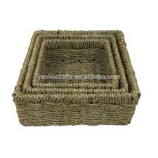 seagrass belly basket seagrass belly basket suppliers and