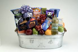 Pastry Gift Baskets Feren Fruit U0026 Gift Basket Co Mentor Oh 44060 Yp Com