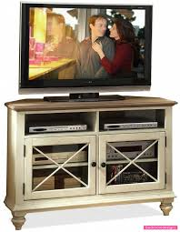 82 best tv stands images on pinterest corner tv cabinets cheap