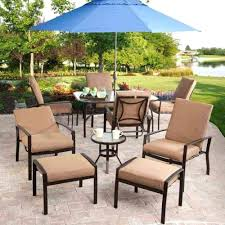 High Patio Table And Chairs Patio Ideas Balcony Height Patio Furniture Target 3 Piece Patio