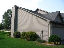 san mateo ca painting company house interior exterior painting