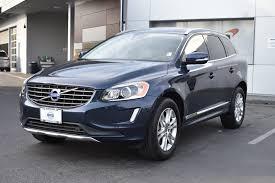 volvo xc60 2015 interior volvo cars palo alto vehicles for sale in palo alto ca 94306